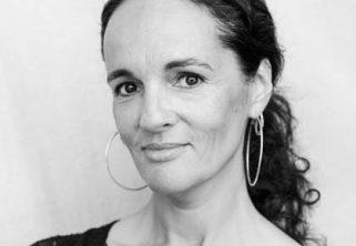 Rachel Haslam, Directora de Lucas Fox Sitges