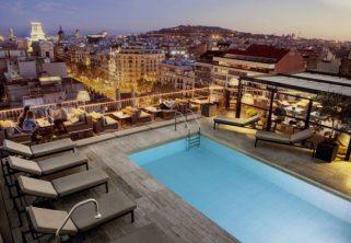 invertir para alquilar en los barrios de Barcelona