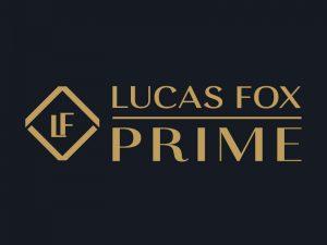 Lucas Fox Prime