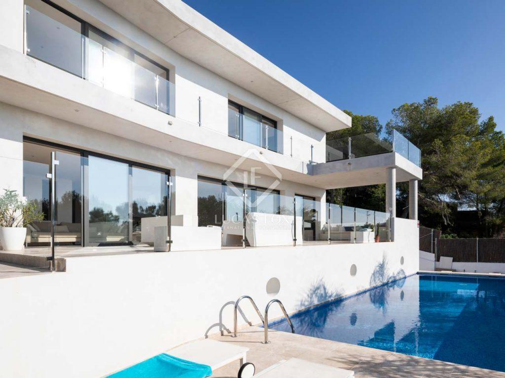 casa en venta en Sitges con licencia turística