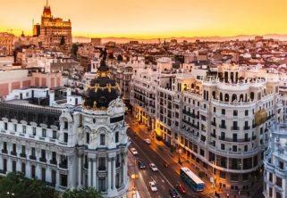 Impuesto de Sociedades en España