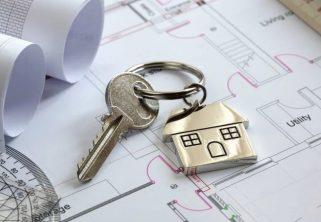 precio de la vivienda. ¿Cómo varía?