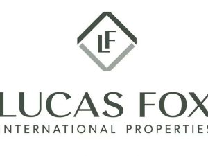 Lucas Fox International Property Awards