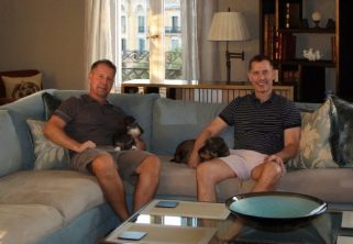 Jim Sergei- Reformar casa en Barcelona