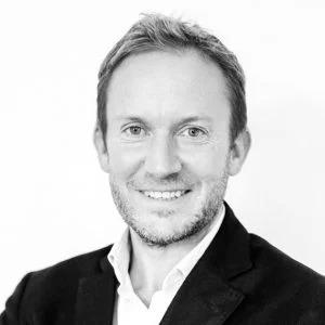 Tom Maidment- la vivienda de lujo en España