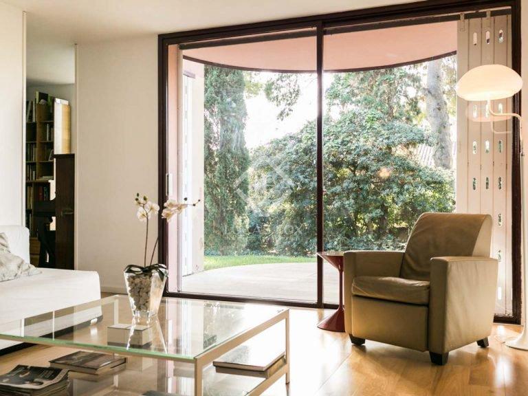 Villa viviendas en venta en Valencia