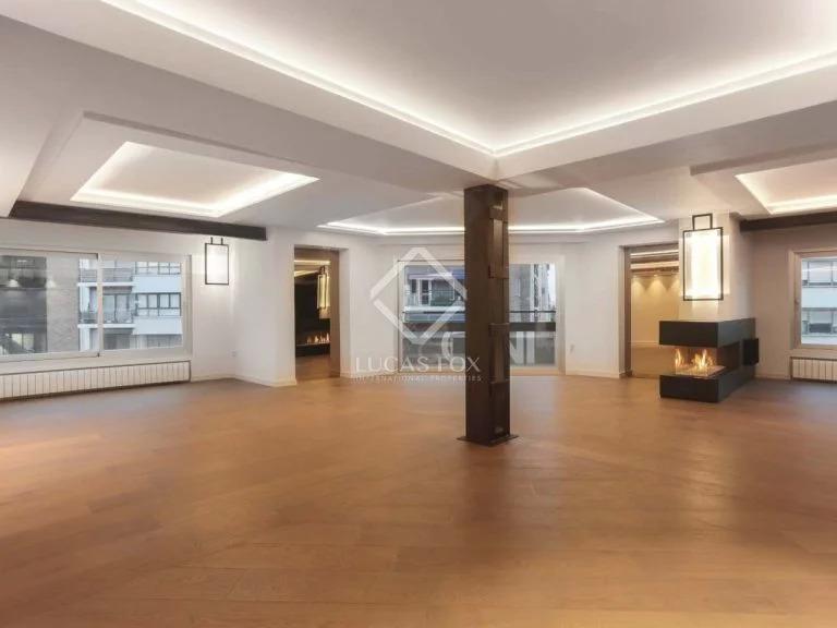 piso con reforma viviendas en venta en Valencia
