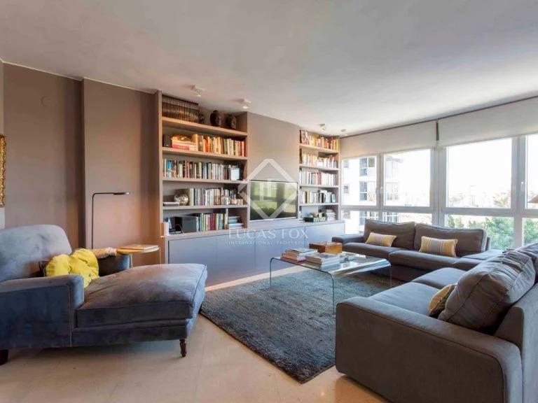 piso en Pla del Real- viviendas en venta en Valencia