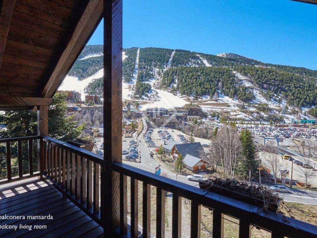 Esquí - Mejores pasatiempos
