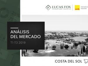 Analisis de mercado - Málaga