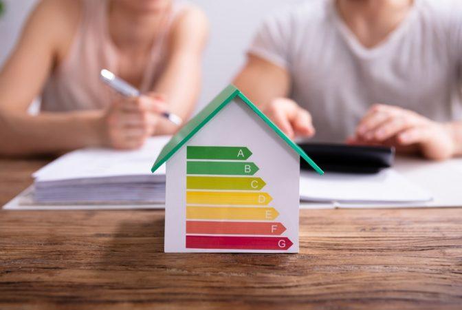 Aumenta el valor de tu propiedad